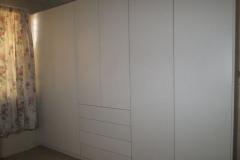 Erics-cupboard-03
