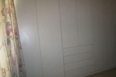 Erics-cupboard-04