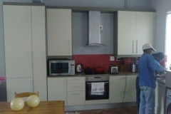 Kitchens-06