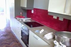 Kitchens-07