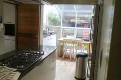 Kitchens-08