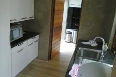 Kitchens-54