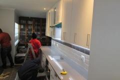 Kitchens-62