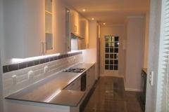 Kitchens-64