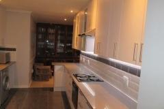 Kitchens-66