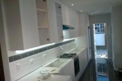 Kitchens-67