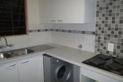 Kitchens-68