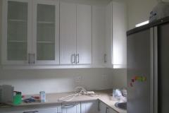 Kitchens-72