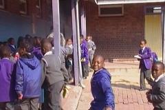 Malvern-Primary-10
