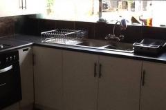 Zeerust-Kitchen-02