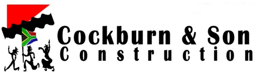 Cockburn and Son Construction