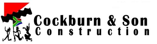 Cockburn and Son Construction